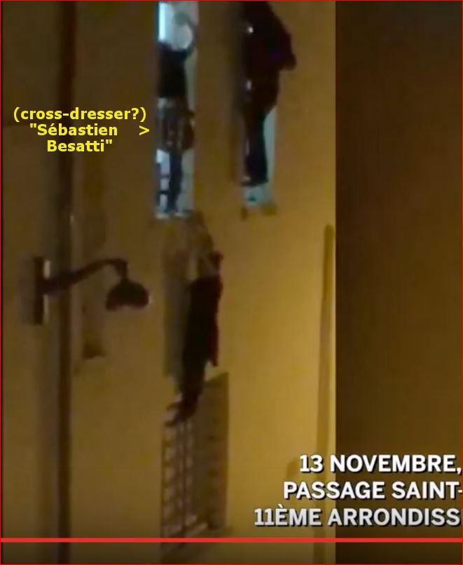 Explosion und Schießerei in Paris! - Seite 3 BataclanBionicWoman_07