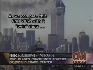 http://septclues.com/PICTURES%20sept%20clues%20research/MANHATTANviewCNN.jpg