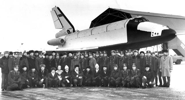 space shuttle programming language - photo #27