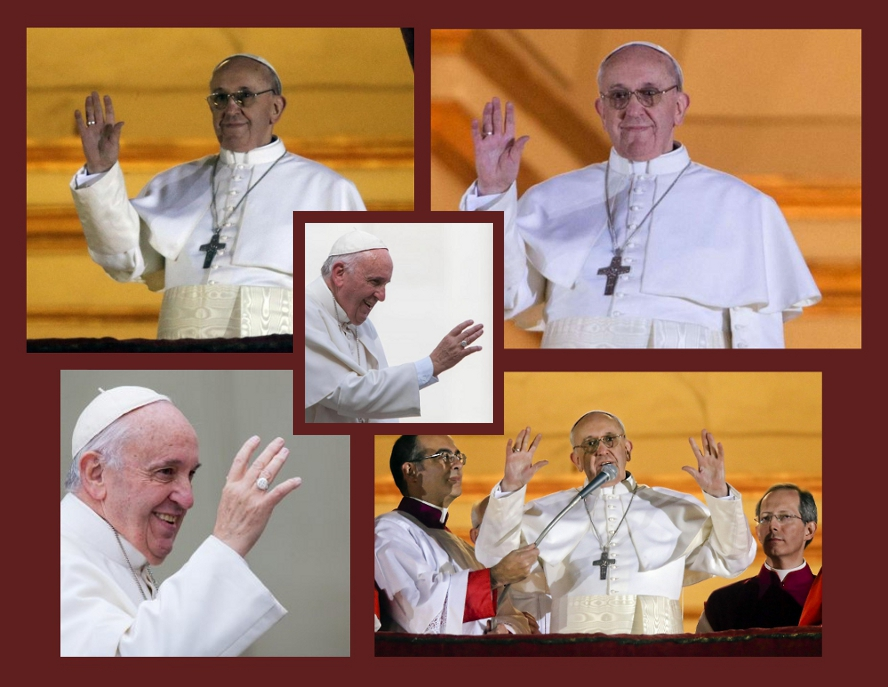 http://septclues.com/VARIOUS%20MATERIAL/PopeFrancis_handsigns_01.jpg