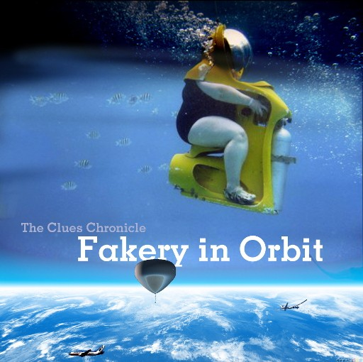 clues_chronicle_fakery-in-orbit_512